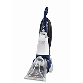 Deal Parrot: Dirt Devil - Carpet Shampooer at Big Lots