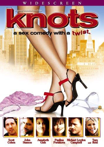 Knots / Связи (2004)