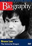 Biography - Bruce Lee By DVD