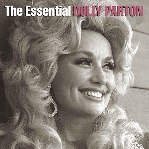 DOLLY PARTON - 9 to 5 Lyrics - Zortam Music