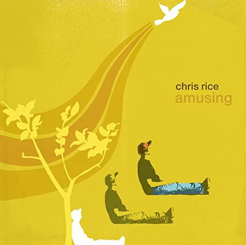 Chris Rice - When Did You Fall (In L Lyrics - Zortam Music