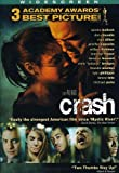 Crash By DVD