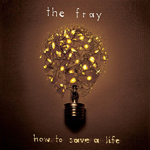 The Fray - Single - Zortam Music