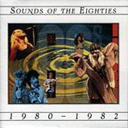 Fleetwood Mac - Sounds of the Eighties - 1980 - Zortam Music