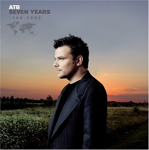 Atb - Seven Years (iTunes Version) - Zortam Music