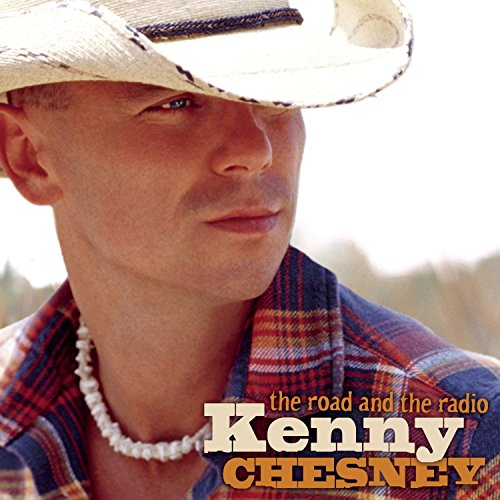 KENNY CHESNEY - Beer In Mexico Lyrics - Zortam Music