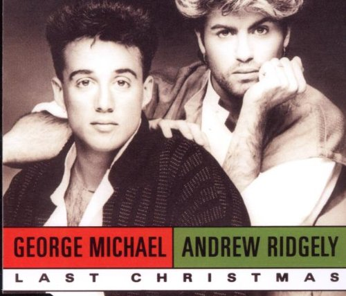 Wham - Last Christmas - Lyrics2You