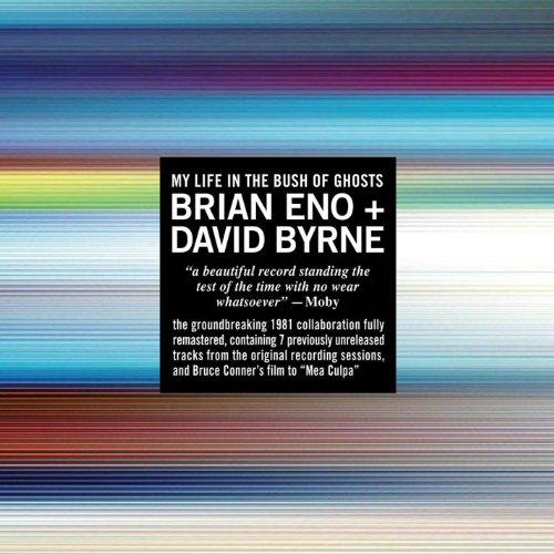 Byrne/Eno