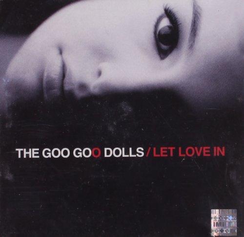 Goo Goo Dolls - Stay With You Lyrics - Lyrics2You