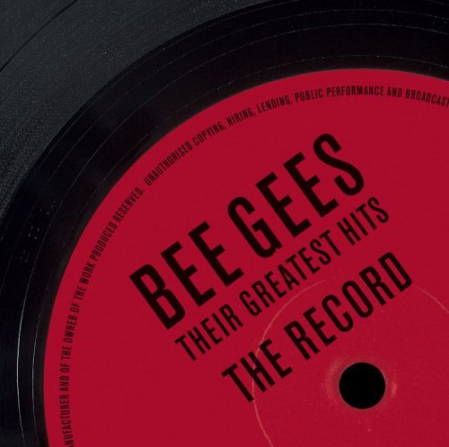 Bee Gees - Greatest - Zortam Music