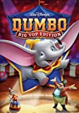 Dumbo By DVD