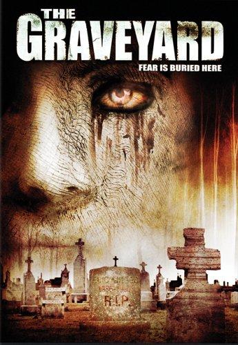 Graveyard, The / Кладбище (2006)
