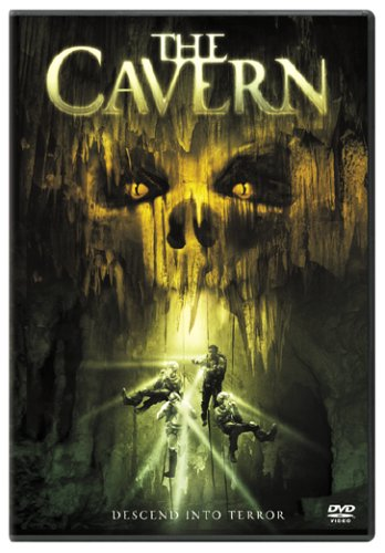 The Сavern: WIthIN / Пещера 2 (2005)
