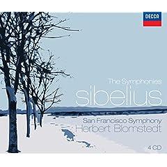 Les Symphonies de Sibelius B000FOQ1EA.01._AA240_SCLZZZZZZZ_V51193314_