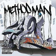 Meth's nieuwe album