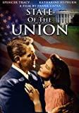 State of the Union By DVD