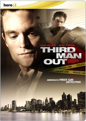 Third Man Out / ������ ������ (2005)