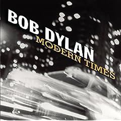 Carátula del próximo trabajo discográfico en estudio del músico BOB DYLAN que ESTUFACTO ofrece a sus lectores
