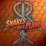 Snakes on a Plane Isss Box Office King @ Blogcritics.org :  movie isss film box