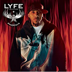 Lyfe Jennings