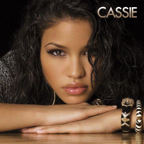 Cassie - Cassie