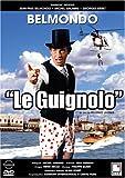 Le Guignolo / Игра в четыре руки (1980)
