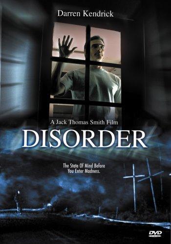Disorder / Беспорядок (2006)