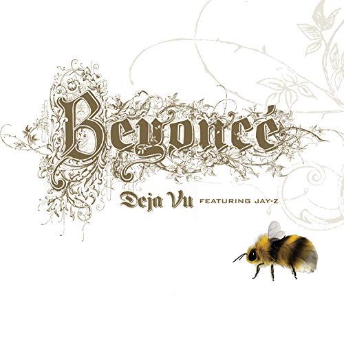 Beyonce - Deja Vu - Zortam Music