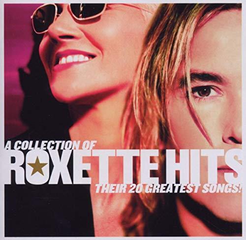 Roxette - Hits - Zortam Music