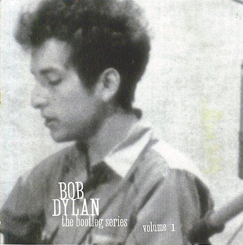 Bob Dylan - Live On Air Volume 1 - Zortam Music