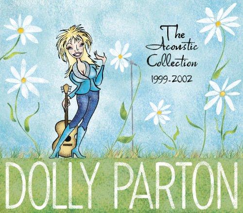 DOLLY PARTON - Mule skinner blues Lyrics - Zortam Music