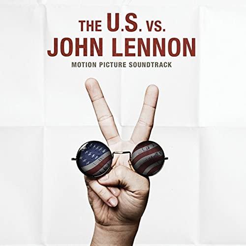 John Lennon - Lennon (disc 1) - Zortam Music