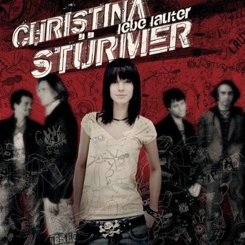 Christina Stürmer - Lebe Lauter (Deluxe Edition) - Zortam Music