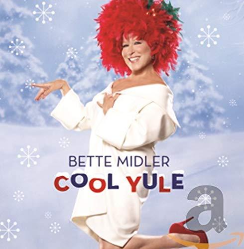 Bette Midler - Cool Yule - Zortam Music