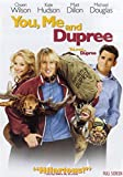 You, Me and Dupree / ��, � � ��� ������ (2006)