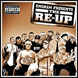 Music : Eminem Presents the Re-Up - ThingsYourSoul.com :  eminem shady hip ho songs