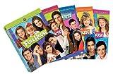 Full House: Complete Seasons 1-5 (20pc) (Std)