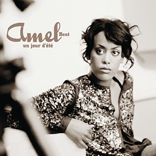 Amel Bent - Je Me Sens Vivre Lyrics - Lyrics2You