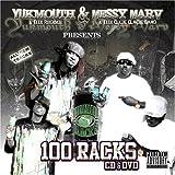 Yukmouth & Messy Marv presents 100 Racks: The Album