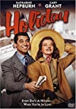 Holiday By DVD