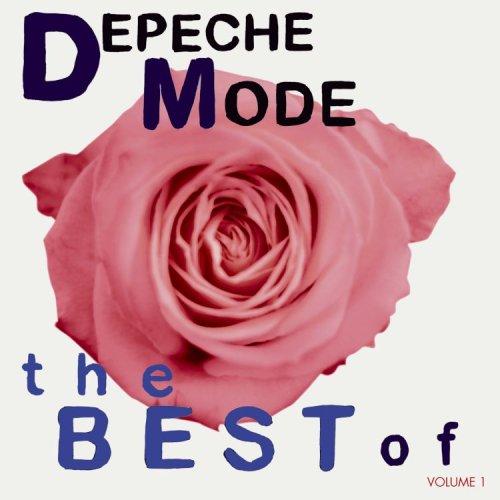 Depeche Mode - Best of Depeche Mode, Vol. 1 ( - Zortam Music
