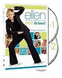 Ellen Degeneres Show: Dvd-Licious (2pc) (Std)