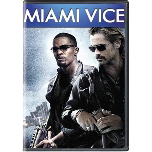 Miami.Vice[2006]DvDrip[Eng]-aXXo