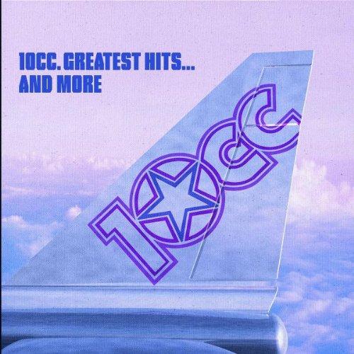 10cc - Life Is A Minestrone Lyrics - Zortam Music