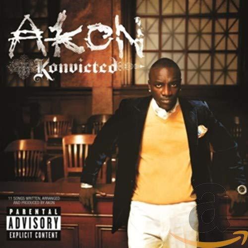 Akon - Gun In My Hand Lyrics - Zortam Music