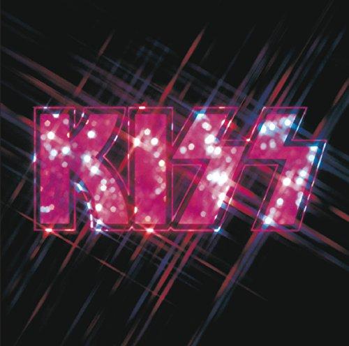 Kiss - Alive! Box Set - Zortam Music