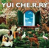 CHE.R.RY (初回限定盤)(DVD付)