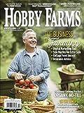 Farm Magazines